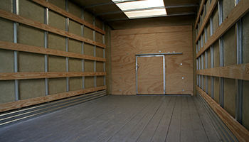 rm7 extra storage space in romford